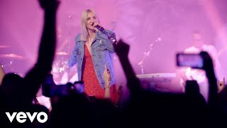 Julia Michaels - Happy (Live On The Honda Stage At House Of Blues Chicago)