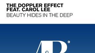 The Doppler Effect - Beauty Hides In The Deep Lyrics (original Extended) feat Carol Lee + LYRICS