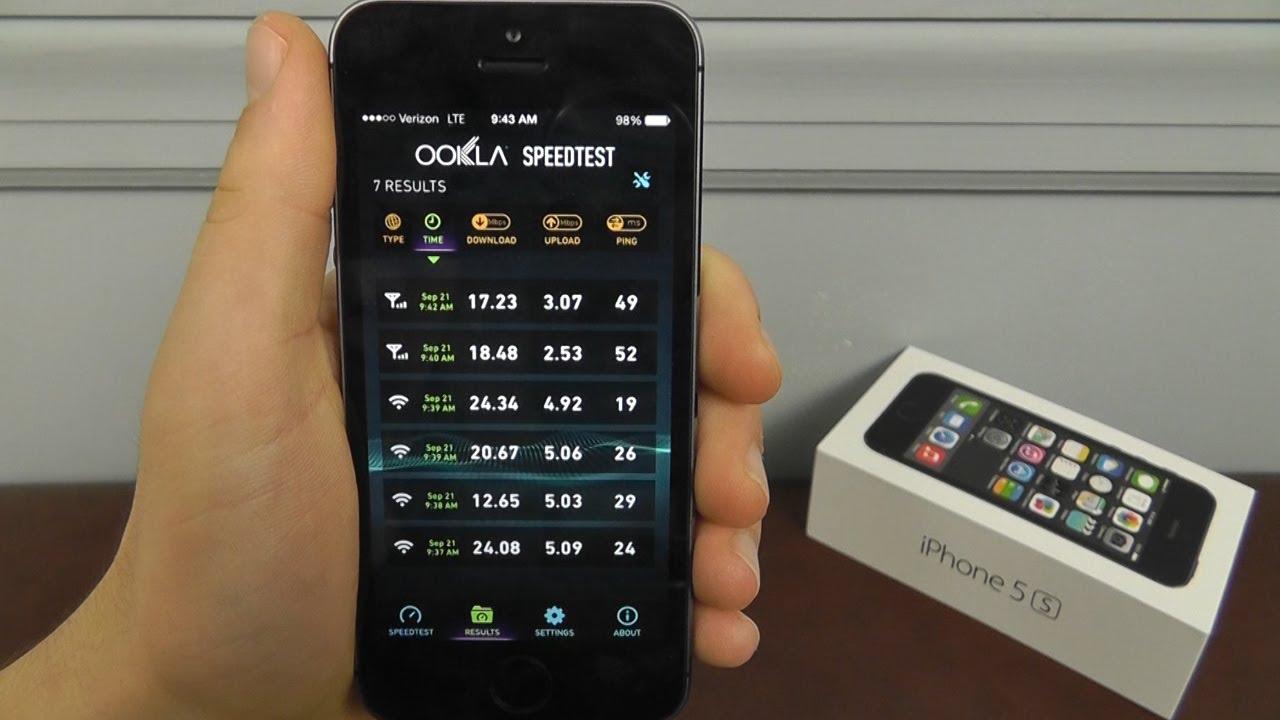 Best Iphone 5s Apps