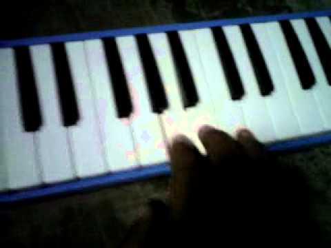 pianika skampungska (cover)