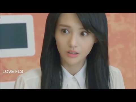 Main Phir Bhi Tumko Chahunga Half Girlfriend  Full Video Song HD  Chetan Bhagat