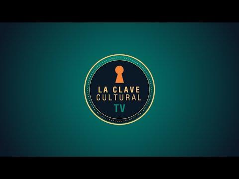 ACLARACIONES PROGRAMA 1 - La Clave Cultural TV