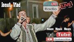 Ionut Vlad Si Formatia Ion Moanda Super Colaj Live La Nunta 2017