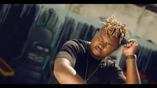 CMG ALL STARS - SHISA BHE ( OFFICIAL MUSIC VIDEO)