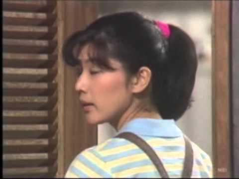 玉葱むいたら 桜田淳子姫