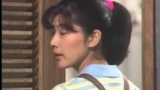 昨年のファン感謝で淳子様石立さんにいじめられたと、仰ってました( ̄▽ ̄)
