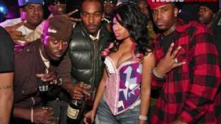 Download Nicki Minaj Your Love (Official Version) MP3 song and Music Video