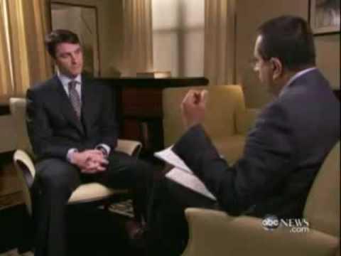 The Tyranny & Violence of Scientology Leader David Miscavige 1 of 2