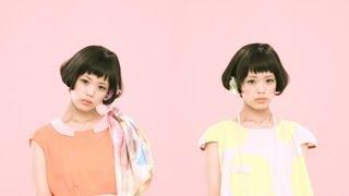 ハナエ - 「Boyz & Girlz (Short ver.)」
