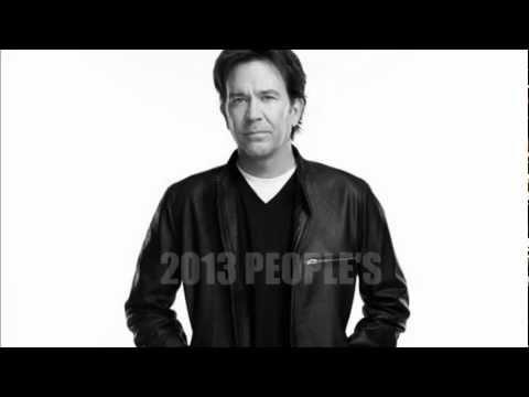 Leverage - 2013 PCA Favorite Cable TV Drama