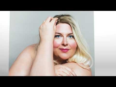 Nicole Jäger - Nicht direkt perfekt (Buchtrailer)