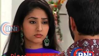 serial pyar ka dard mitha mitha on location shoot full episode
