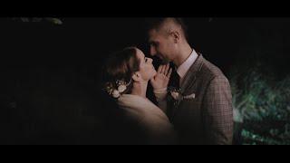 Wedding Highligts - Ewa + Marcin