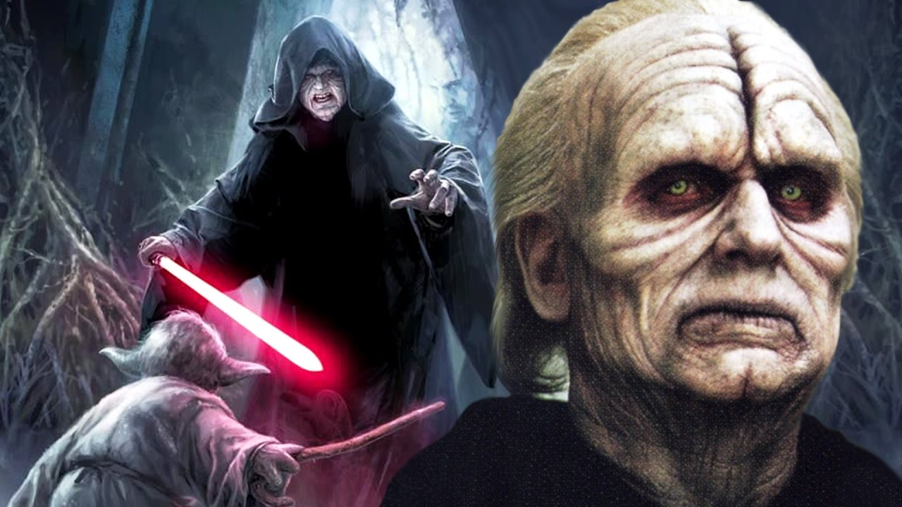 10 Interesting Facts About Darth Sidious - Youtube-4316