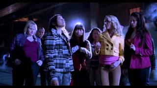Pitch Perfect : Riff Off (pool)