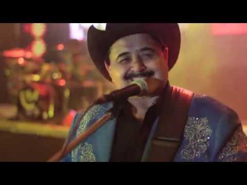 Download Los Huracanes del Norte - Soy Troquero, Ya Llegue de La Parranda (En Vivo)