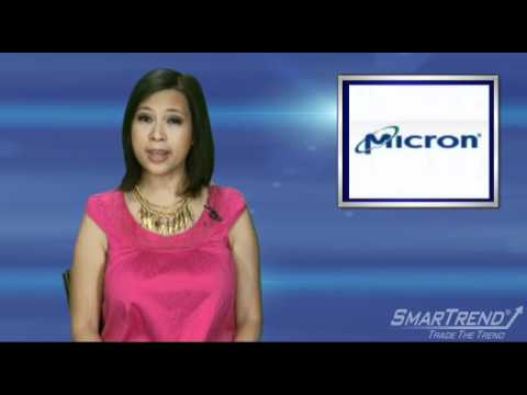 News Update: Oracle Sues Micron Over DRAM Price Fixing