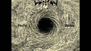"Watain ""Wolves Curse"""