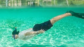 10 Clearest Water Beaches