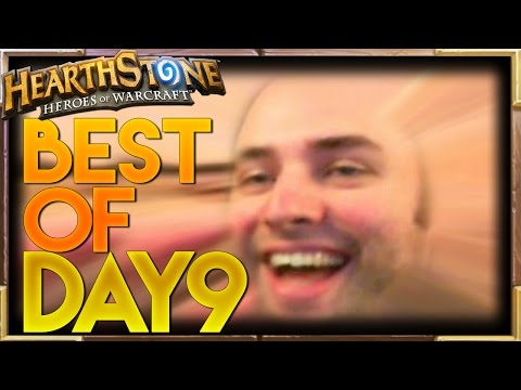 Best of Day9