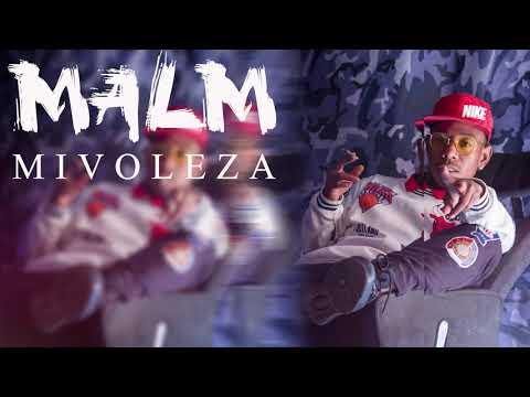 Malm - Mivoleza (Audio)