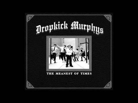 Dropkick Murphys - The State of Massachusetts (HQ) (Nitro Circus Intro)