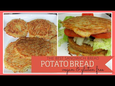 how-to-make-potato-bread- -gluten-free-&-vegan-recipe