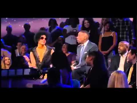 The Arsenio Hall Show 5 March 2014 Full Episode 2014 03 05