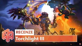 feature-recenze-torchlight-iii