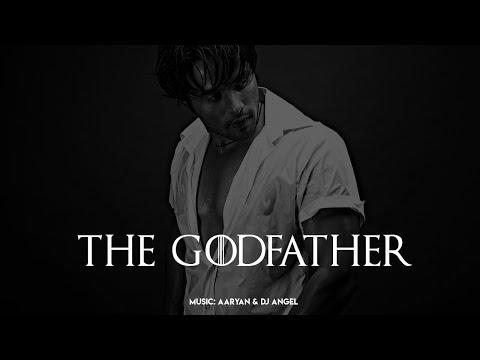 The God Father  Aaryan Shukla  DJ Angel  Rang De After Movie