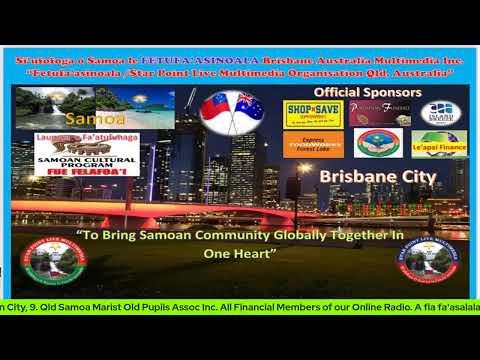 POLOKALAMA / EPISODE - 115 Tonight, Tuesday, 24/08/2021. Time: 4.50pm - 11.00pm (Brisbane)