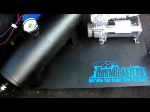 Question about 12v mod to the fuel pump ECU | Supra Forums