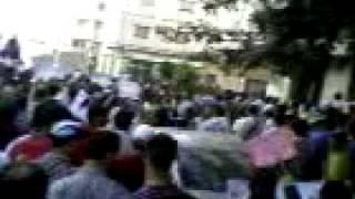 Vidéo-0001  Maroc 26 Juin marches مسيرات مليونية تقول لا لمحمد السادس