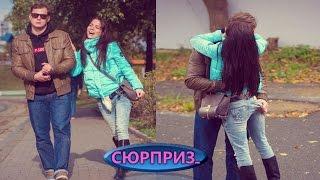 Дом-2 Последние Новости на 27 октября Раньше Эфиров (27.10.2015)
