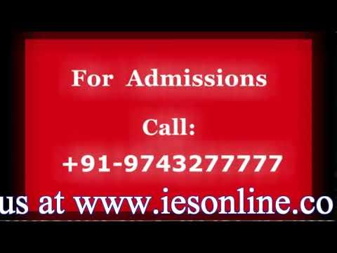 Christ Academy College | Christ Academy Bangalore | Christ College - 9743277777