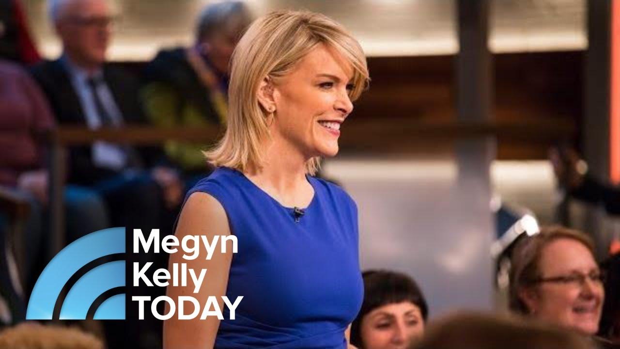 that-s-a-wrap-peek-behind-the-scenes-of-megyn-kelly-today-megyn-kelly-today