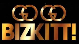 Go Go Bizkitt - Sax Trax