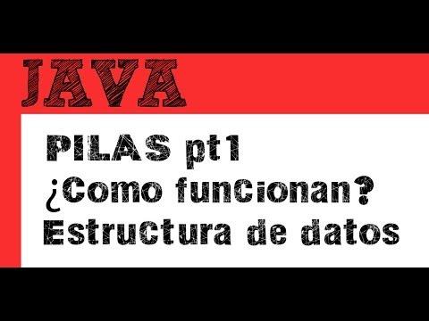 pilas-pt.1---estructura-de-datos-en-java