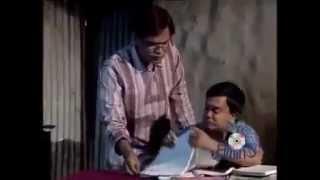 "Chittagong Song ""Ki Porodde Jhuri Jhuri"" By Siraj"