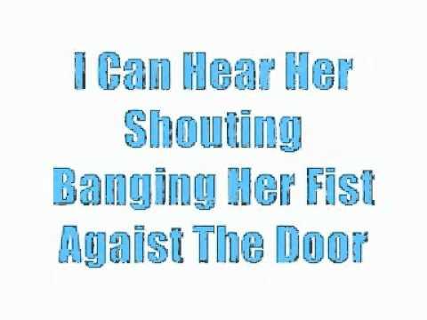 Jay Sean   Ride It Hindi Remix lyrics
