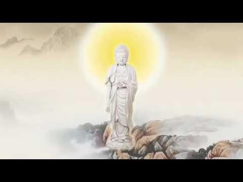 阿彌陀佛  淨空法師- 慢速 12小時