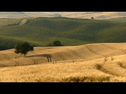 Relaxdaily N°072 - Inspirational Instrumental Music -  Study, Work, Relax, Enjoy - Tuscany