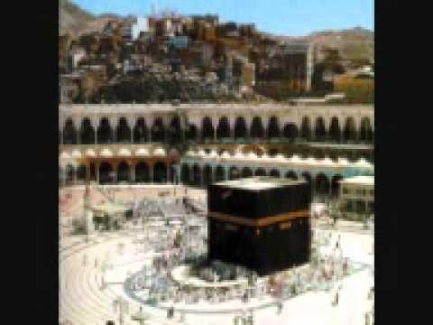 Qari Fateh Muhammad Panipati RA Qiraat e Quran Chapter 30 (Sura Fil to Nas) followed by Dua