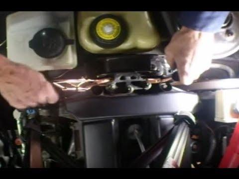serpintine belt diagram chevy 454 engine