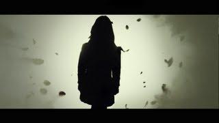Teledysk: Szops - Koniec Naszego Świata ft. Bisz (B.O.K) OFFICIAL VIDEO