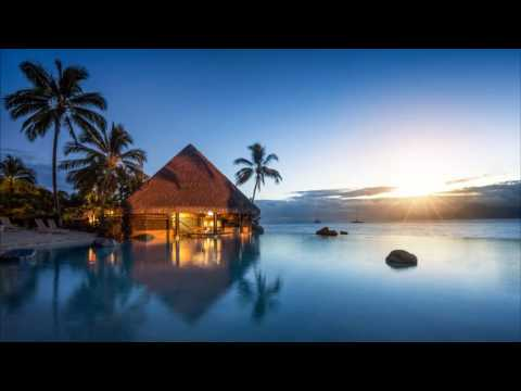 4 HOURS Relaxing Chill out Music | Summer Special Mix 2016 |