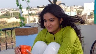 Keerthi Suresh to Pair with Vijay for Vijay-60