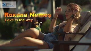 Roxana Nemes la BucurestiFM