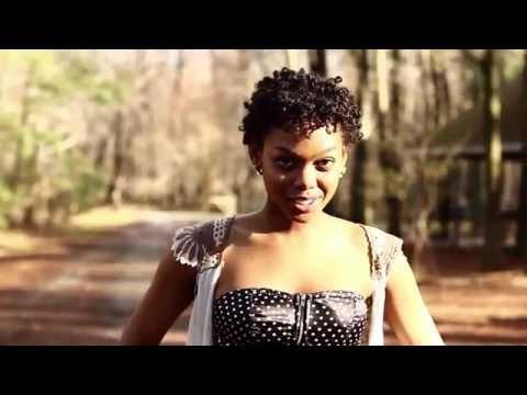 AsholeyNicole - Alabama (Original)