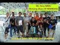 Tembakan Sakti Mb Cespleng Jangkar  Mp3 - Mp4 Download